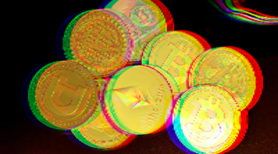 Hackers steal $29 million from crypto-platform Cream Finance