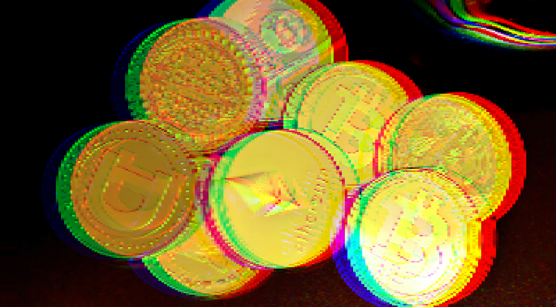 Justice Department launches a National Cryptocurrency Enforcement Team