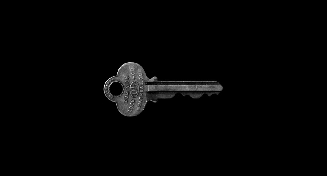 SynAck ransomware gang releases decryption keys for old victims