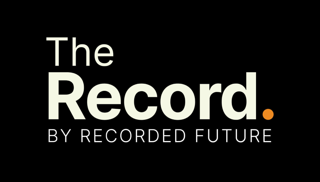 The Record one year later: Announcing new additions to the team