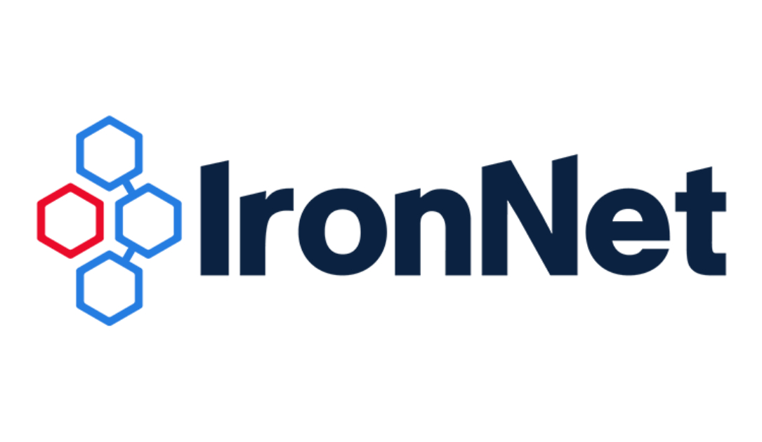 IronNet closes merger, becomes public company