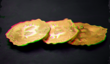 Operator of the Helix bitcoin mixer pleads guilty to money laundering