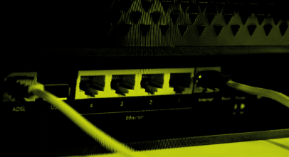 Routers and modems running Arcadyan firmware are under attack