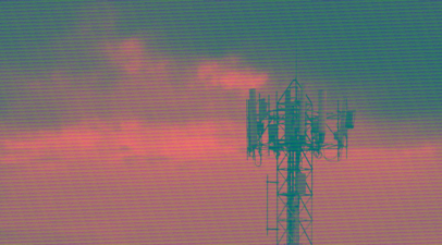 Five Southeast Asian telcos hacked by three different Chinese espionage groups