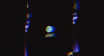 Man who bribed AT&T employees to install malware on the company's network gets 12 years in prison