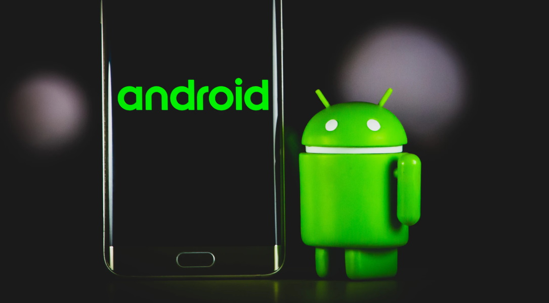 Google will extend Permission Auto-Reset feature to older Android versions