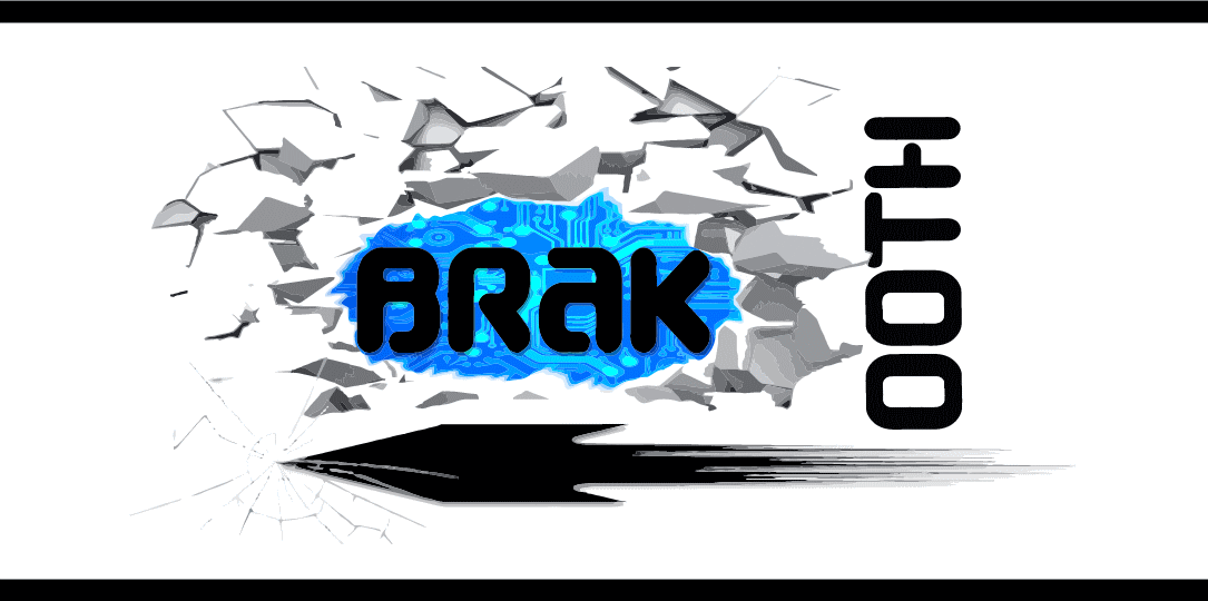 Billions of devices impacted by new BrakTooth Bluetooth vulnerabilities