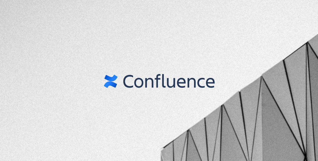 Confluence enterprise servers targeted with recent vulnerability