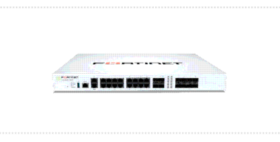 Fortinet warns customers after hackers leak passwords for 87,000 VPNs
