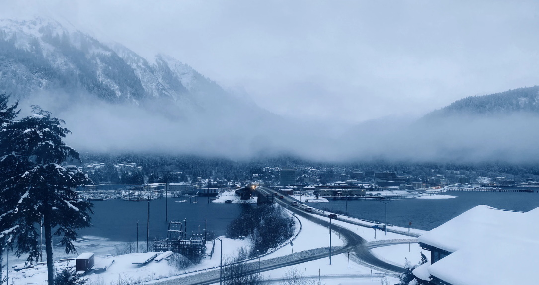 Alaska discloses 'sophisticated' nation-state cyberattack on health service
