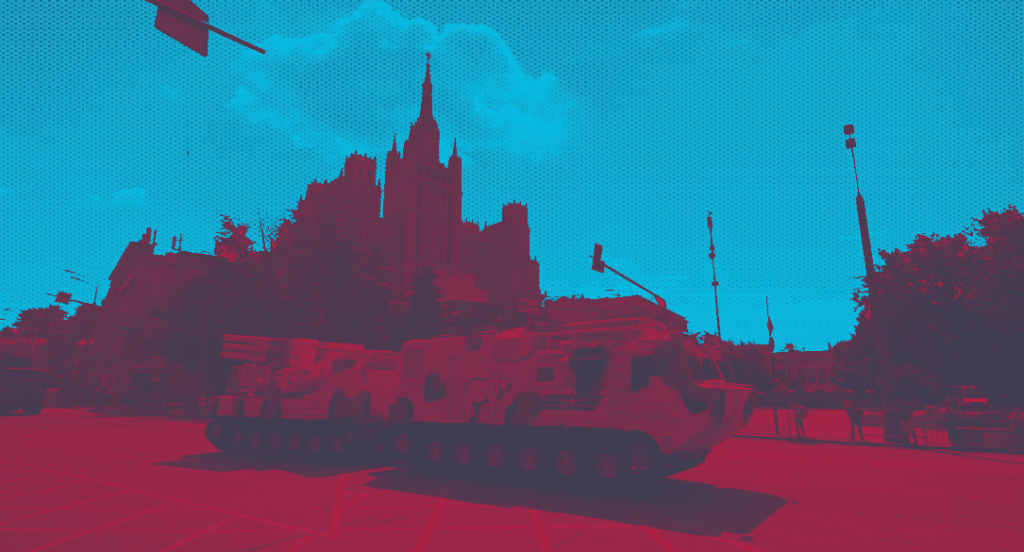 Russia-military-army-Moscow
