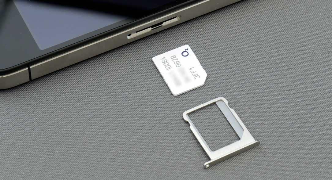 FCC to work on rules to prevent SIM swapping attacks
