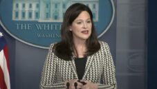 White House double downs on warning about cyberattacks over the holidays