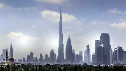 US fines former NSA employees who provided hacker-for-hire services to UAE