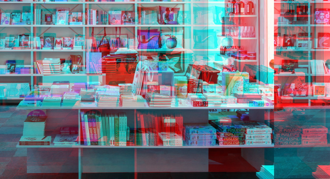 Ransomware attack disrupts hundreds of bookstores across France, Belgium, and the Netherlands