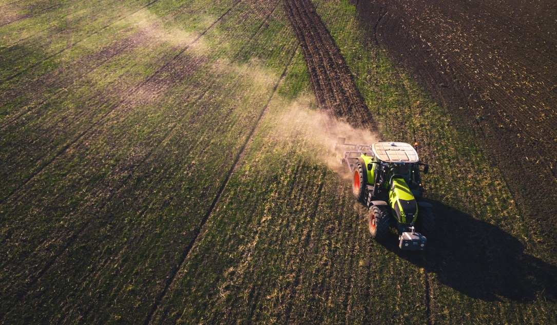 Ransomware attacks on grain coops may just be the start of ag sector security woes