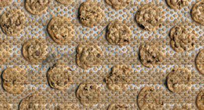 UK calls for browser-level controls to tackle cookie pop-up fatigue