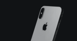 Researcher dumps three iOS zero-days after Apple failed to fix issues for months