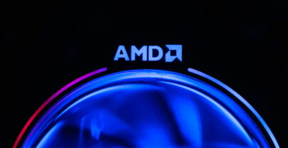 Academics find Meltdown-like attacks on AMD CPUs, previously thought to be unaffected