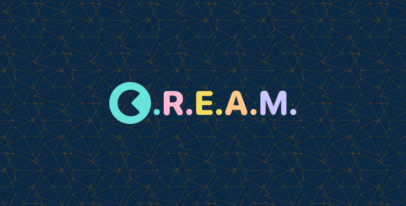 Hackers steal $130 million from Cream Finance; the company's 3rd hack this year