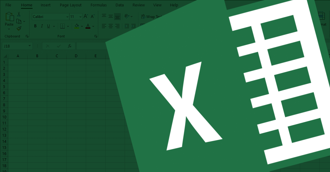 Microsoft to disable Excel 4.0 macros, one of the most abused Office features