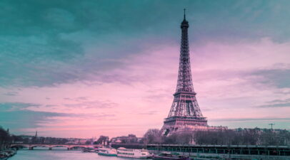 Hacker arrested in France for theft of COVID-19 tests for 1.4 million Parisians
