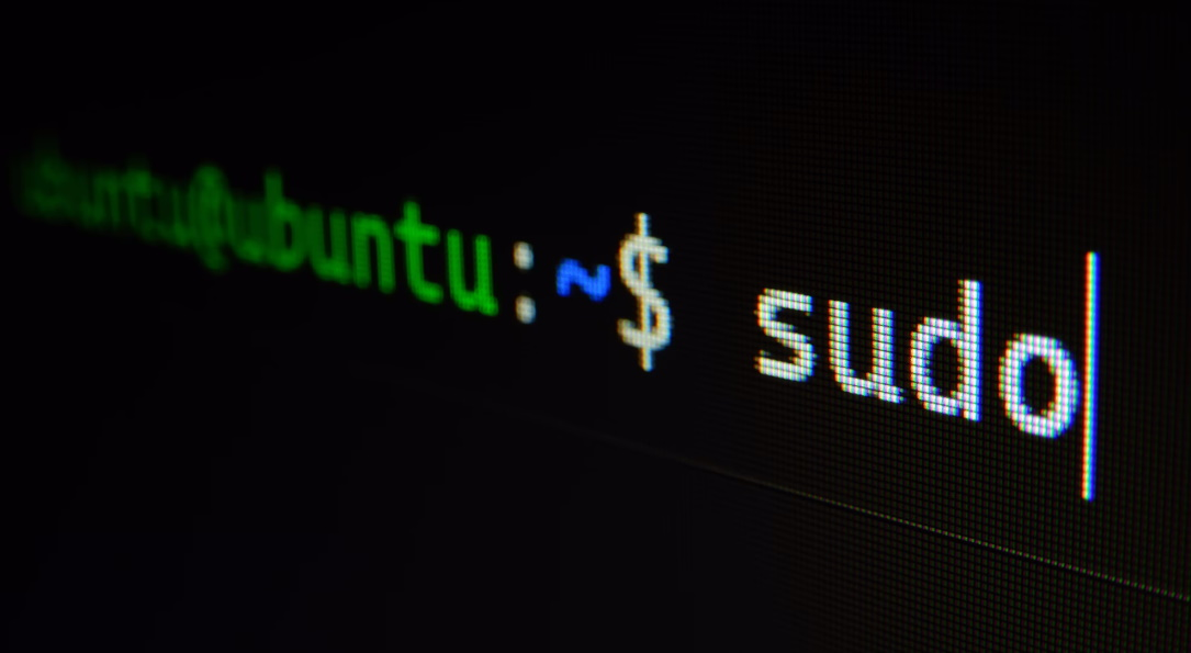 New FontOnLake Linux malware used in targeted attacks