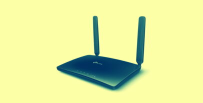 Botnet abuses TP-Link routers for years in SMS messaging-as-a-service scheme