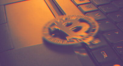 DarkSide ransomware gang moves some of its Bitcoin after REvil got hit by law enforcement
