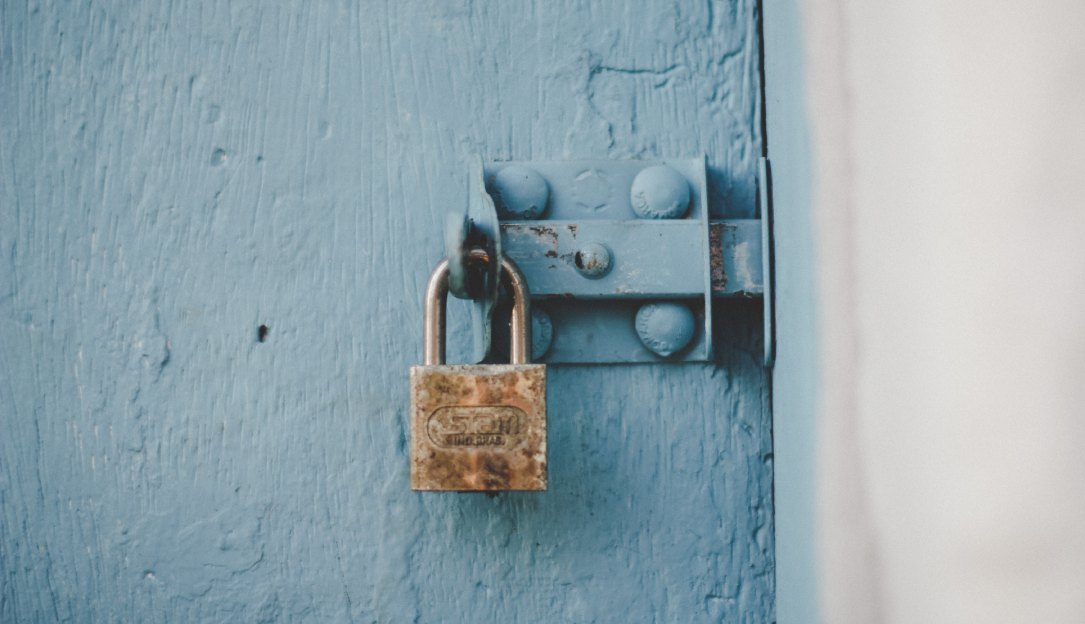 DHS and NIST release post-quantum cryptography guidance
