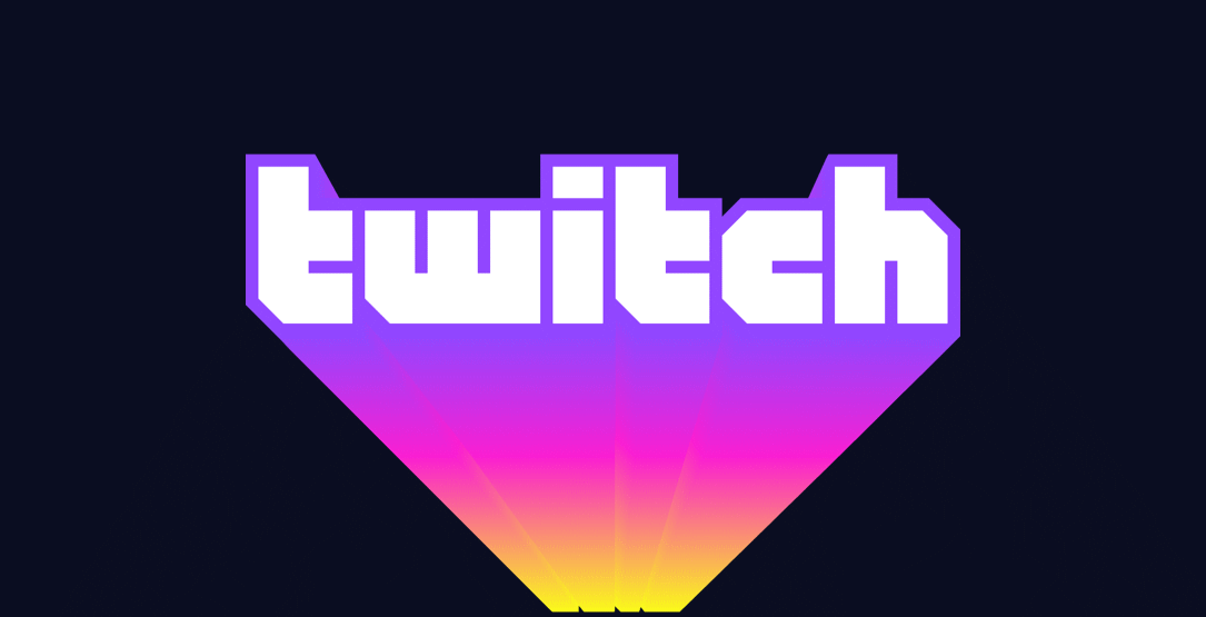 Twitch source code and business data leaked on 4chan
