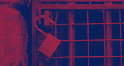 Free decrypter released for BlackByte ransomware victims