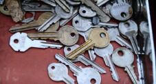 Free decrypters released for AtomSilo, Babuk, and LockFile ransomware strains