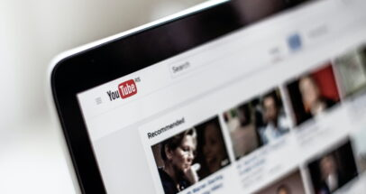 Google unmasks two-year-old phishing & malware campaign targeting YouTube users